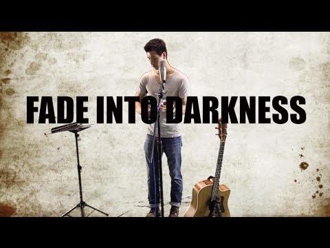 AVICII vs. Daniel Park - Fade Into Darkness (guitar/violin looping cover)