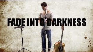 AVICII vs. Daniel Park - Fade Into Darkness (guitar/violin looping cover)