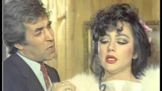 Sevginin Bedeli - Eski Türk Filmi Tek Parça (Restorasyonlu)