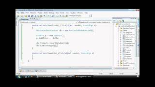 http://theITvideos.com/ Easy and Simple video tutorial teaching how...
