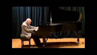 Seymour Lipkin--Chopin:Nocturne in F sharp Major, Op.15, No. 2