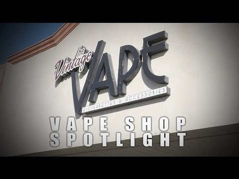 Baixar Vapors Vape shop - Download Vapors Vape shop | DL Músicas