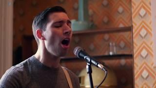 NVR MNT Sessions: Stu Daly