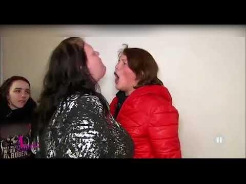 Frauentausch - Top5