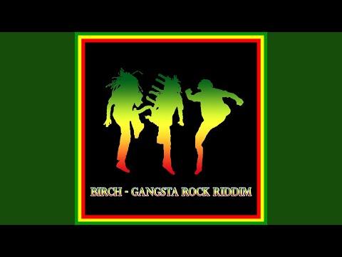 Gangsta Anthem
