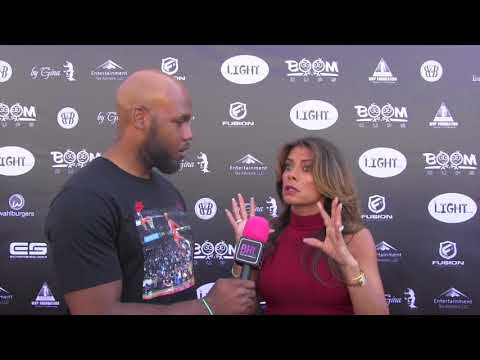 Lisa Vidal Honored at Couture Against Cancer