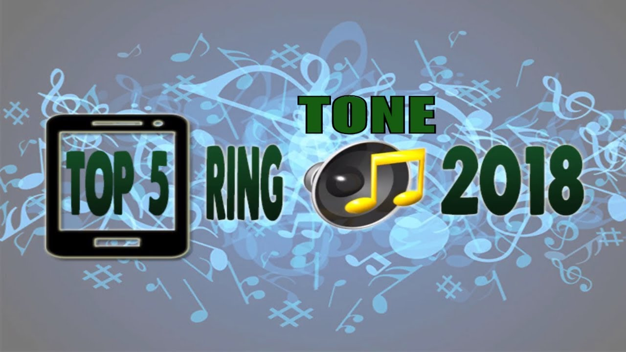 latest iphone ringtone download 2017