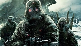 Repeat youtube video Gaming Dubstep Mix 2014 █ Sick Drops █ One Hour █ HQ █
