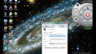 Repeat youtube video How to Fix PC Error 0xc0000142