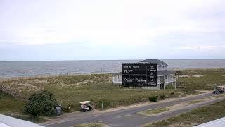Preview of stream Montgomery's Bald Head Island Beach Access 15 Live View
