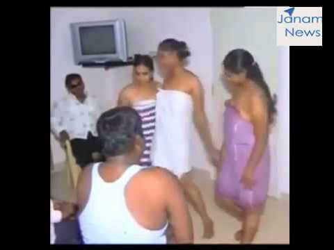 rave party busted in bangalore dating