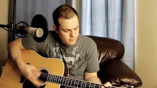 Your Love Never Fails (Chris McClarney, Jesus Culture, Chris Quilala) - acoustic w/ chord chart