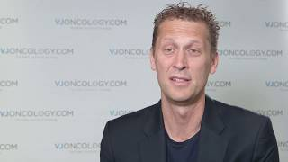 IMpassion130: immunotherapy for TNBC