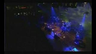Ryan Adams Live @ Take Root 2006