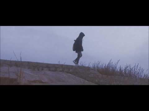 Alan Walker - Forever