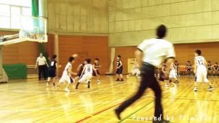 20160514 阪南連盟新人戦 vs和泉