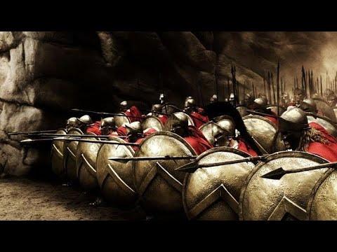 Filme bíblico completo gideão