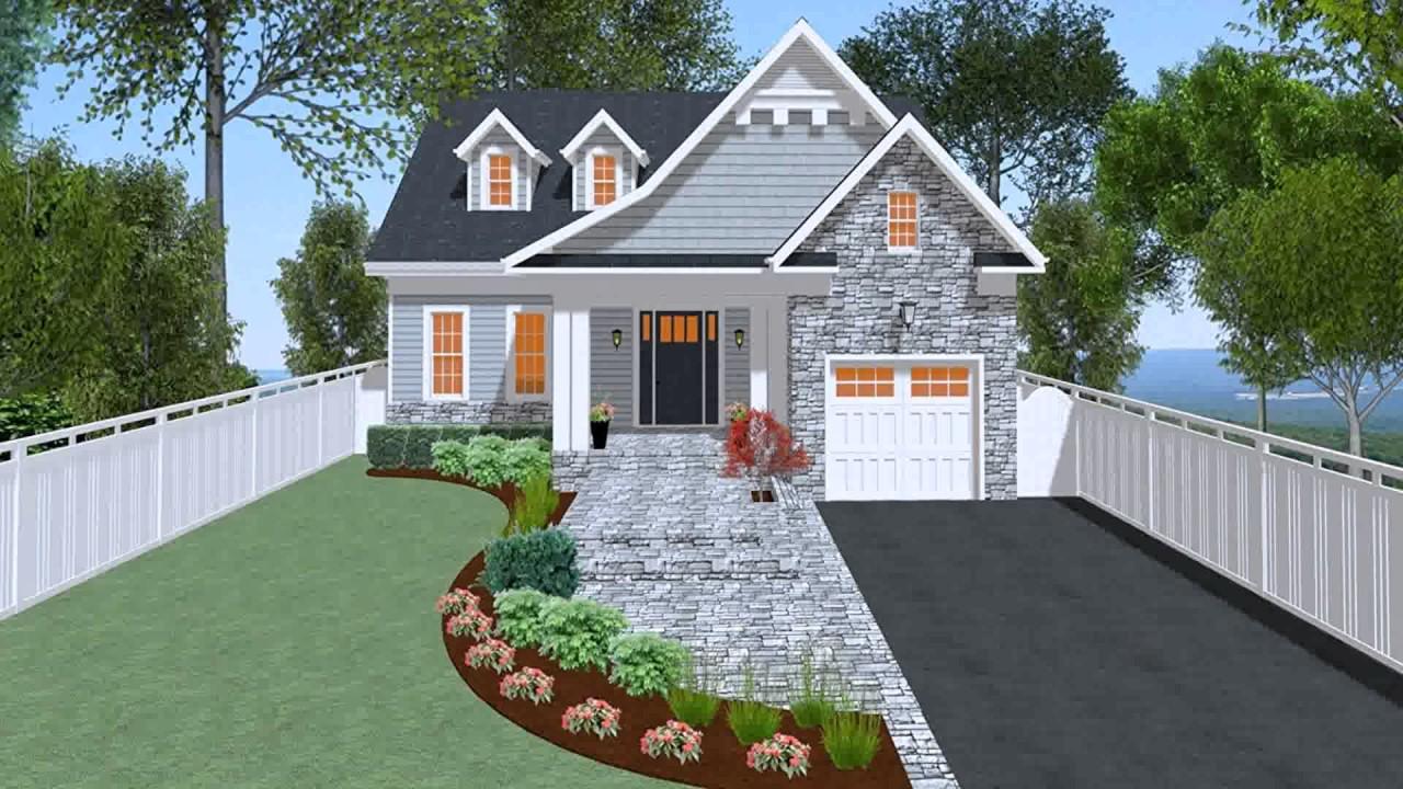 Hgtv Home Design Software For Mac Manual