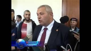 Մամիկոն Ասլանյանը 19 ձայնով ընտրվեց Վանաձորի քաղաքապետ