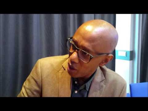 Ubukungu n'Iterambere by'u Rwanda ni Balinga