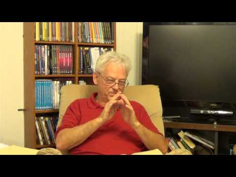 Women in Ministry - Dr. Karl Coke