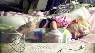 We Are The World Of Trisomy 13 & 18 -- 2012 Awareness Video .m4v