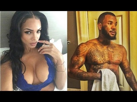 Game Sues Viacom for $20 Mil after IG Model from his Reality Show won a $7 Mil Lawsuit against him