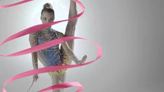 enjoy your rhythm - Trailer GAZPROM Gymnastik-Weltcup