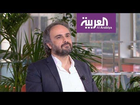 صباح العربية | إياد الريماوي يحمل -رسائل حب- إلى دبي  - نشر قبل 23 دقيقة