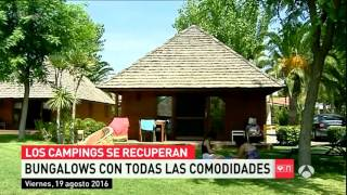 Noticias A3TV