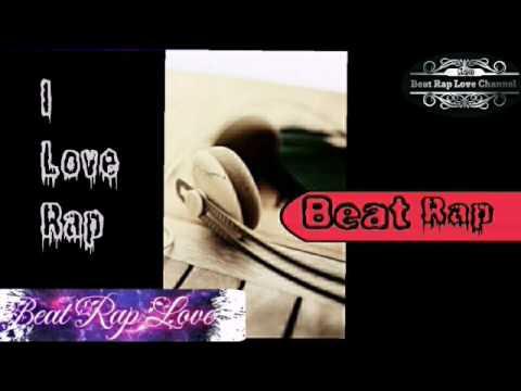 [Beat 13] Ừa, Là Điều Kiện - Beat Rap Love