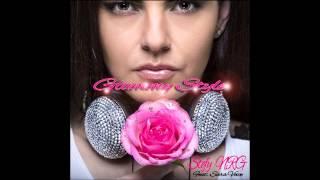 Stefy NRG feat Sara Voice Glammy Style
