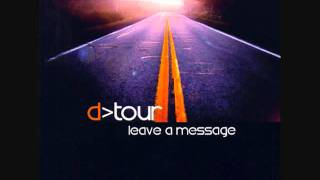 Step To It by Dtour