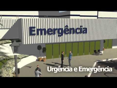 Hospital Tereza Ramos