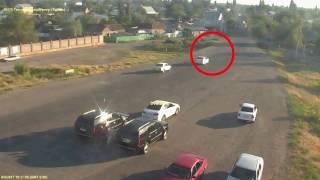 Свадьба и стрельба из автомата в Таразе  Полиция опубликовала видео
