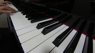 フェイク☆Mr.Children fake ピアノアレンジ thumbnail