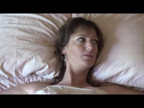 Wedding Crashers Bathroom Scene from YouTube · Duration:  2 minutes