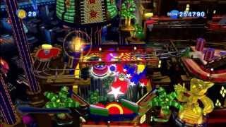 Sonic Generations: Casino Night (Part 1/2) [1080 HD]