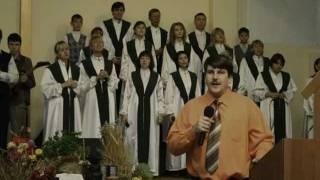 Церковь Любовь Христа.mpg
