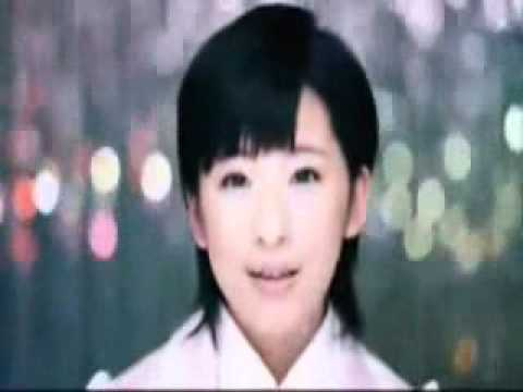歌ってみた[S/hining Star] Yume Miru 15sai