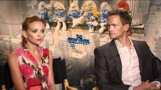 Jayma Mays: The humblest celebrity in Hollywood?