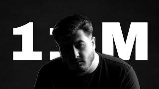 DJ Nezar Ft. BiggSam | هيني واقف على حيلي ريمكس نسخة كاملة