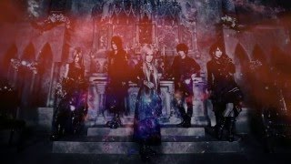 jupiter tour created equal tour final blessing of the future trailer