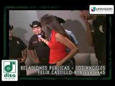 PATRULLA 81 ENTREVISTA PARA LOS ANGELES EN VIVO AGOSTO 07