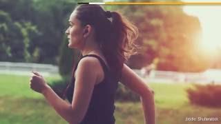 Najbardziej zaskakujące fakty o bieganiu!