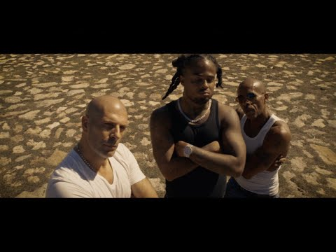 Youtube: IAM – Eldorado (Clip officiel) feat. Kalash