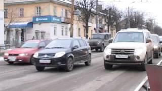 Kovrov TVC 281112  прокуратура