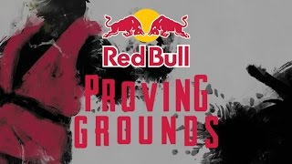 Proving Grounds 2017 | Trailer thumbnail