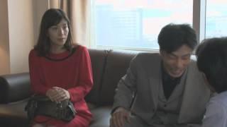 ラブストーリーズ11月29日公開作品「愛の果実」予告篇