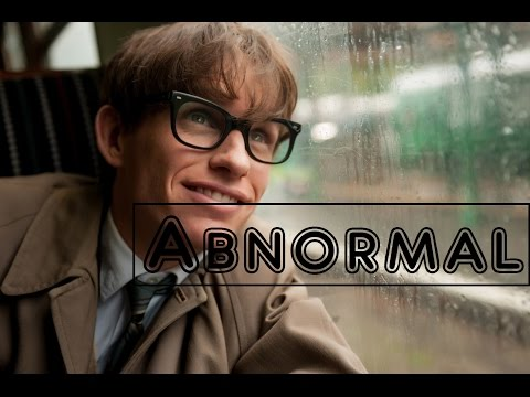 Motivation (Deutsch) - Abnormal